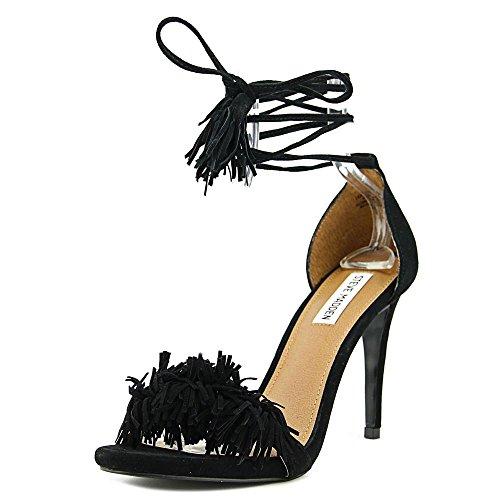 steve-madden-sassey-donna-us-55-nero-sandalo