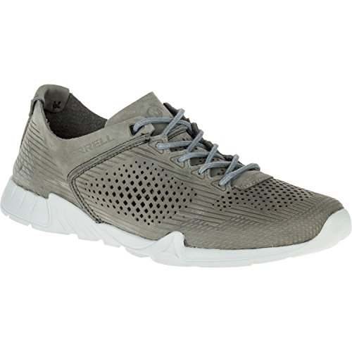 merrell-mens-versent-breathable-perforated-leather-casual-sneakers