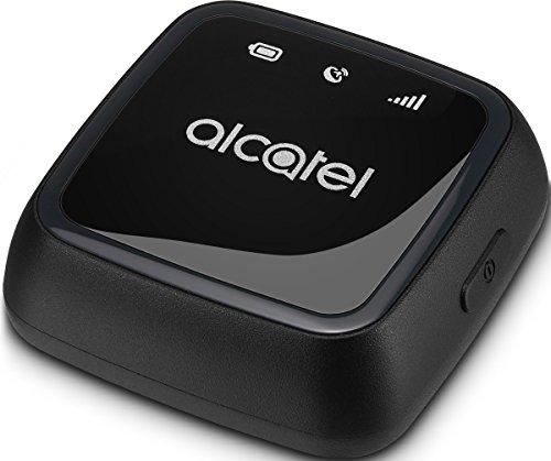 Alcatel TCL Movetrack GPS Tracker o2