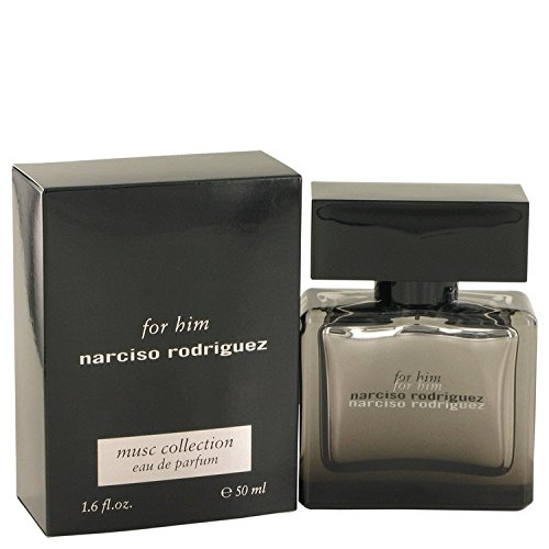 NARCISO RODRIGUEZ MUSC MAN EDT 50 ML
