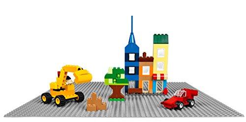 41Sx%2BTadwcL - LEGO Classic - Grundplatte