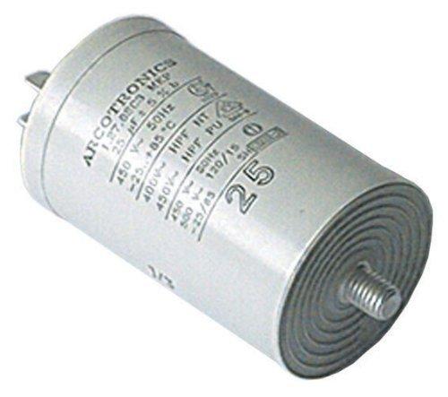 universal-25-uf-microfarad-condensateur-moteur-lancez-demarrer-400v-450v-500v