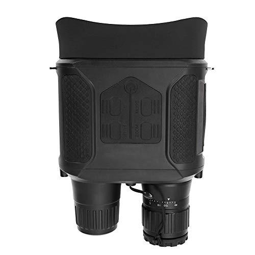 G2 Vision-sd-karte (Bnineteenteam HD Digitales Nachtsichtgerät Infrarot-Fernglas HD Clear Schwaches Licht Vogelbeobachtung für Outdoor-Jagd, Reisen, Sightseeing Geeignet für Erwachsene und Kinder)