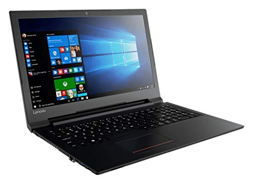 PORTATIL LENOVO 80TG00VYSP - INTEL N3350 1.1GHz