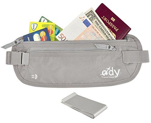 ody-travel-gear-quality-hidden-rfid-money-belt-waist-passport-holder-for-women-men-100-no-questions-