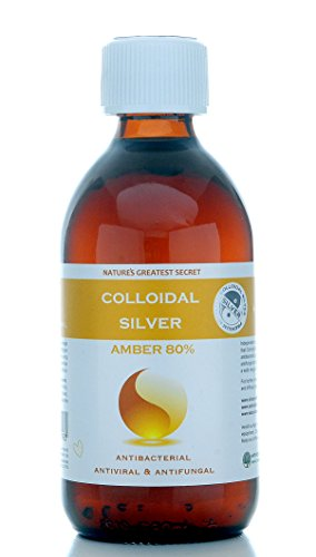premium-quality-colloidal-silver-amber-80-bottle-300ml