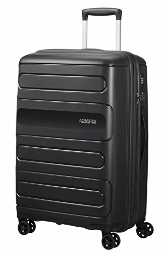 American Tourister Sunside Spinner 68 Extensible, 3.7...