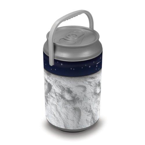 picnic-time-mega-27-can-cooler-moon