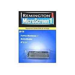 Remington SP-70 Microscreen Replacement Screen