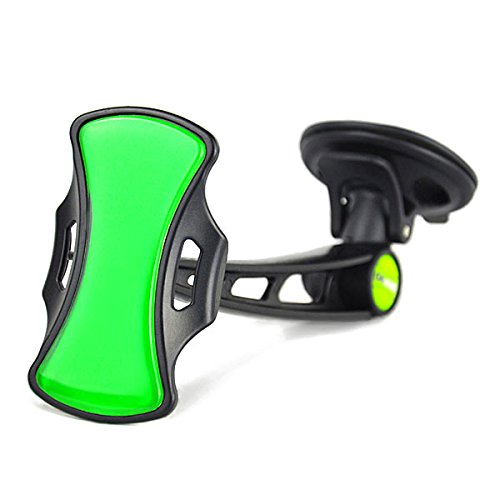 xtremeauto-gripgo-universal-car-mobile-phone-device-holder
