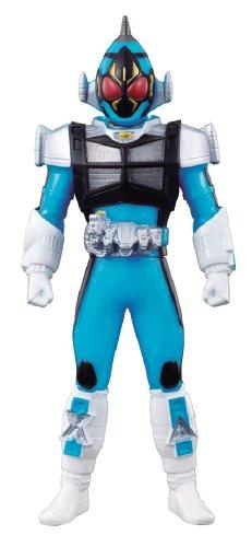 kamen-rider-fourze-rider-hero-series-07-kamen-rider-fourze-cosmic-statesman-japan-import