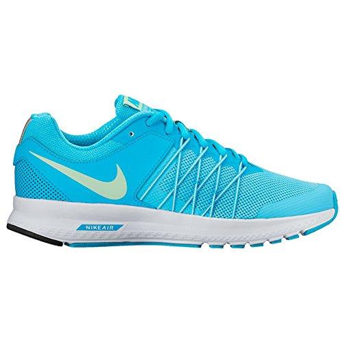nike-air-relentless-6-zapatillas-de-entrenamiento-para-mujer-azul-chlorine-blue-fresh-mint-white-bla