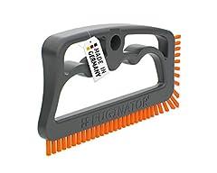 Fuginator® grau orange, Innovation aus