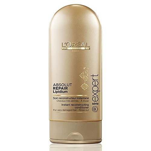 absolut-repair-lipidium-acondicionador-150ml-va16