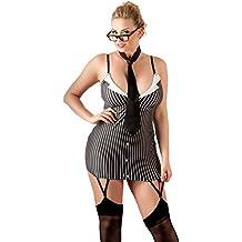 Suchergebnis Auf Amazonde Für Sekretärin Kostüm