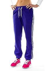Adidas Originals slim Pant Pantalon de pantalon de survêtement