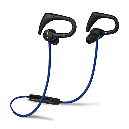 veho-zb-1-in-ear-sports-wireless-bluetooth-headphones-sports-hook-microphone-remote-control-flex-ant