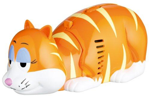 Kitchen Craft Crumb Pet Tischstaubsauger Katze