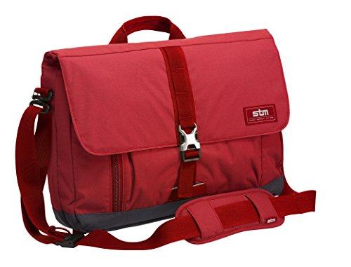 stm-bags-sequel-sacoche-a-bandouliere-pour-apple-macbook-13-rouge