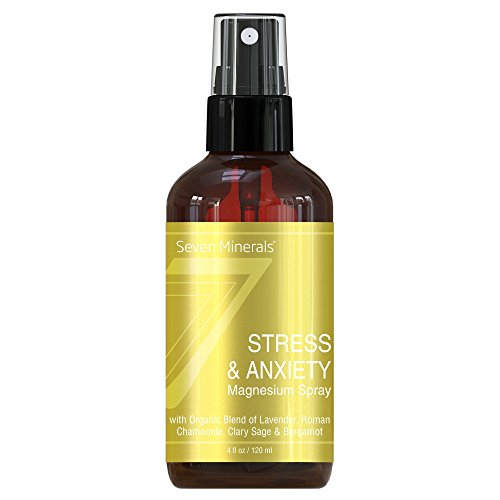 stress-anxiety-pure-magnesium-spray-blended-with-usda-organic-essential-oils-1-herbal-stress-support