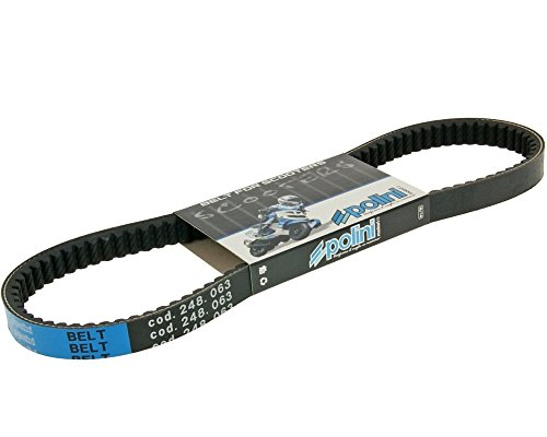 polini-speed-belt-v-belt-for-honda-zoomer-ruckus