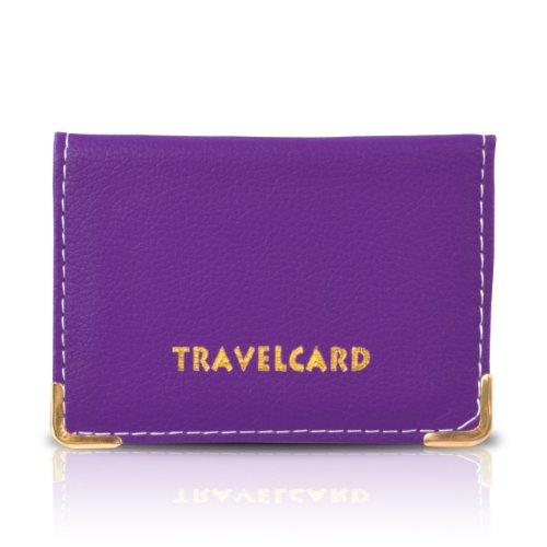 shukan-fashions-p160-etui-pour-carte-de-transport-en-cuir-violet