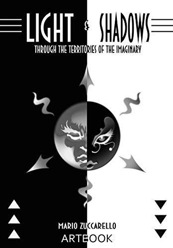 Light & Shadows: Through the territories of the imaginary (English ...
