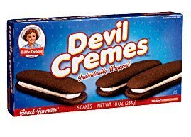 little-debbie-snack-devil-cremes-creme-filled-cakes-6-ct-by-little-debbie