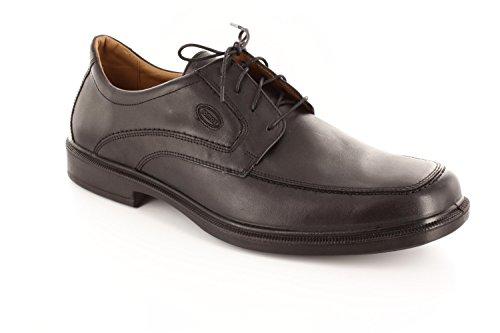 Andres Machado.204203.Chaussures Classiques pour Hommes en Cuir .Grandes Pointure de la 46 à la 51.