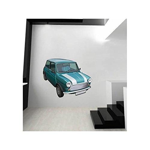 adhesivos-coche-mini-cooper-l-120cm-x-h-100cm