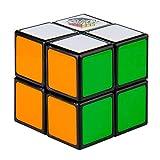 Rubik'S, 2X2 Zeka Küpü