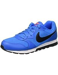 NikeMd Runner 2 Gs - Zapatillas de entrenamiento Niños