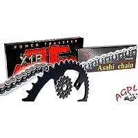 RIEJU 50 RS2 MATRIX-NKD-03/04-KIT de cadena 13/