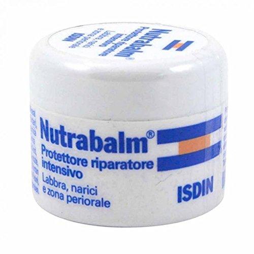 isdin-nutrabalm-balsamo-labiale-intensivo-vaso-10-milliliter