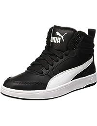 9de06083ef Suchergebnis auf Amazon.de für: Puma - 48.5 / Sneaker / Herren ...