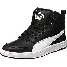 Amazon.it  scarpe puma alte 861788c3f23
