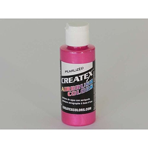 createx-60-ml-paint-pearlescent-red