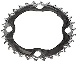 Shimano Chainring Deore Xt M782 10x3 V 30d 2016