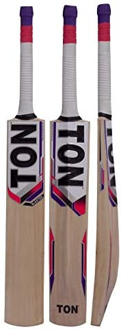 Sareen Sports Ton Blaster Kashmir Willow Cricket Bat