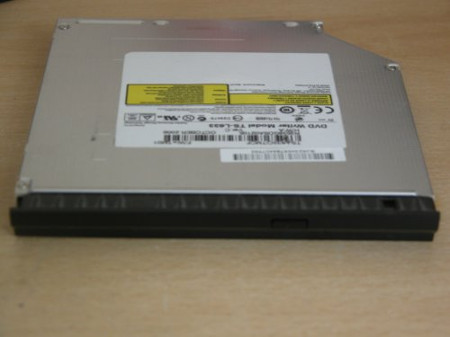 dvd-cd-rw-internal-burner-compatible-for-ts-l633c-uj-890-uj-880-uj-870a-crx890s-dcr-td08va-dvr-td09v