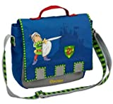 Vincelot Kindergarten Tasche, 21x 22x 7cm, Modell # 10913