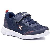 Kinetix Yanni Spor Ayakkabı Erkek Çocuk