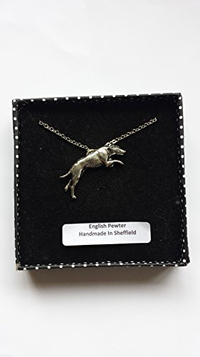 d19-greyhound-fine-english-pewter-3d-platinum-plated-necklace-handmade-18-inch-with-pride-in-detail-