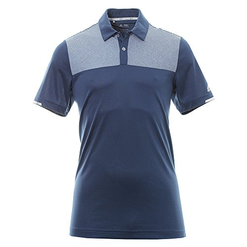 Polos Tiger Woods respirants Nike homme 8oNXG2K0s