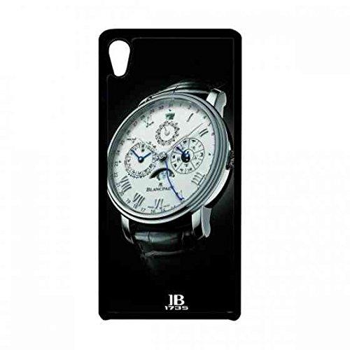 sonyxperia-z5-blancpain-hulleblancpain-telefon-fallklassische-blancpain-watch-logo-hulleblancpain-so