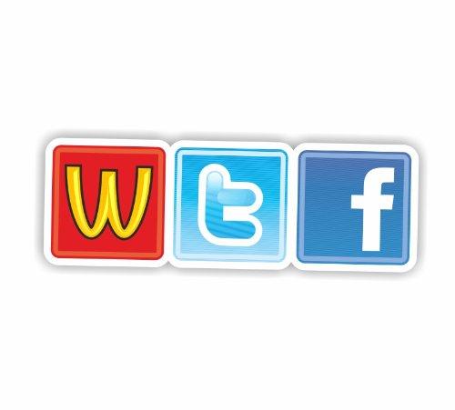 mer-stickers-wtf-twitter-facebook-funny-car-van-sticker