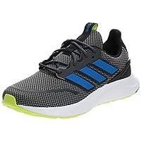 حذاء انرجي فالكون للرجال من أديداس, (grey six/glory blue/core black), 45 1/3 EU