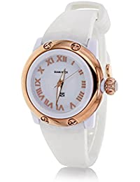 Glam Rock Women's Watch 0.96.3289