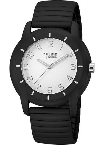 Orologio BREIL TRIBE BRIC Unisex Solo Tempo - ew0092