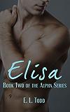 Elisa (Alpha Series #2)